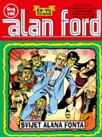 Svijet Alana Fonta