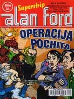 Operacija Pochita