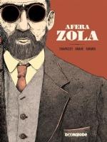 Afera Zola