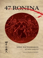 Martha Washington: Daj mi slobodu