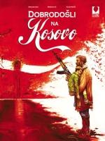 Dobrodošli na Kosovo