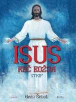 Isus: Reč Božija