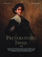 Prevarantska Indija