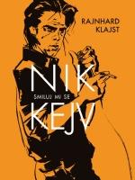 Nik Kejv: Smiluj mi se