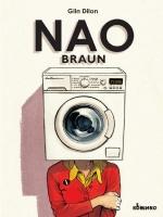 Nao Braun