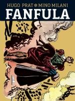 Fanfula