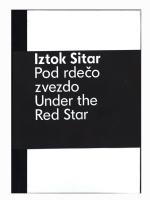 Pod rdečo zvezdo