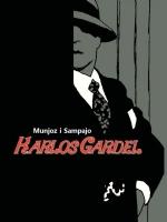 Karlos Gardel