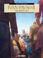 Ivan Pavao II.: