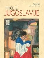 Priče iz Jugoslavije