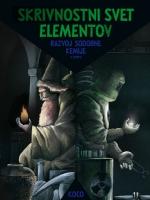 Skrivnostni svet elementov
