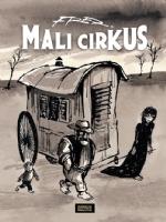 Mali cirkus