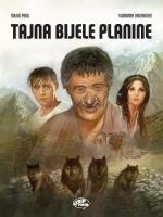 Zubar Dunavski