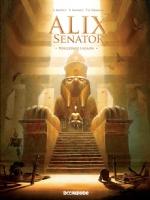 Posljednji Faraon