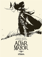 Alvar Mayor