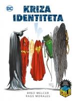 Kriza identiteta