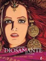 Stradanje Diosamante