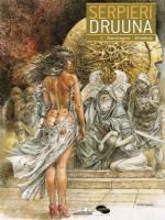 Mandragora - Afrodizija