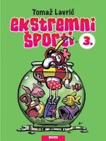 Ekstremni športi 3