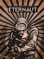 Eternaut