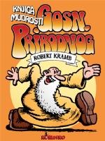 Knjiga mudrosti Gosn. Prirodnog