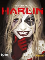 Harlin