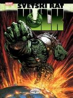 Svetski rat Hulk