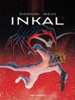 Inkal