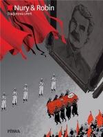 Staljinova smrt