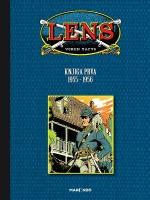 Knjiga prva 1955-1956