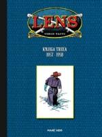 Knjiga treća 1957-1958