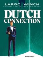 Dutch Connection