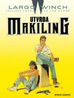 Utvrda Makiling