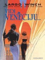 Vidi Veneciju...