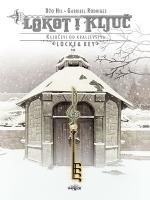 Ključevi od kraljevstva