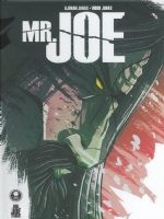 Mr. Joe