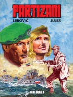 Partizani #1