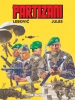 Partizani #2