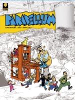 Parabellum #1
