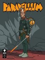 Parabellum #10