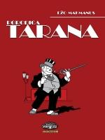 Porodica Tarana #1
