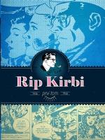 Rip Kirbi - I tom (1946-1948)