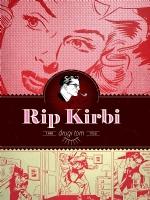 Rip Kirbi - I tom (1948-1950)