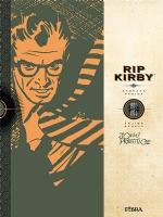 Rip Kirby Sabrane pasice 1971.-1974.