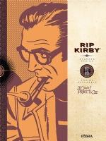 Rip Kirby Sabrane pasice 1977.-1979.