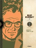 Rip Kirby Sabrane pasice 1979.-1982.