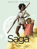 Saga: treći tom