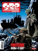 Strip revija #21