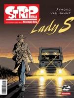 Strip revija #23