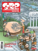 Strip revija #24